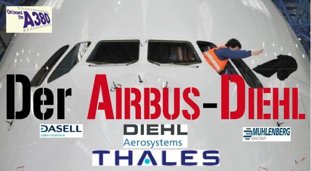 airbus-diehl