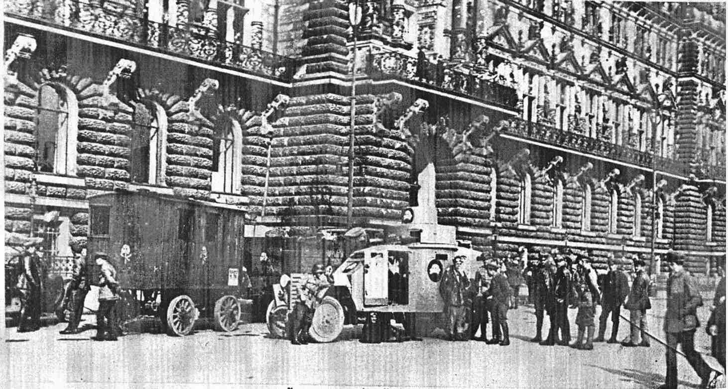 belagerung1919