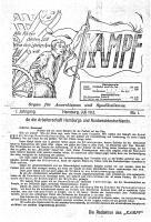 kampf-juli1919