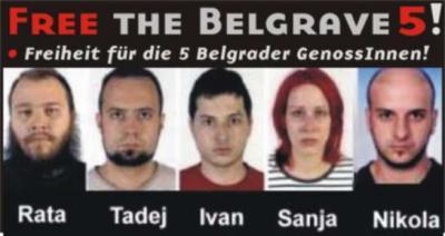 belgrad-asi