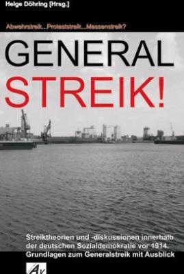 genralstreik